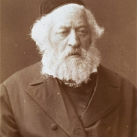 MEMOIRS OF A FORGOTTEN RABBI: THE TROUBLED LIFE OF RABBI TZVI HIRSCH FERBER PART FOUR