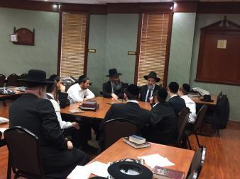 Torah Vadaas3