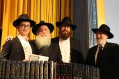 Cheder Menachem