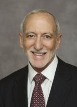 Rabbi Heller