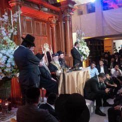 Rav Yitzchok Yosef (4)