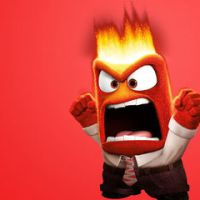 Torah Musings: Overcoming Anger
