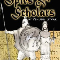 Book Review: Spies & Scholars