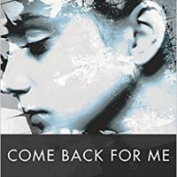 Book Review: Come Back for Me by Sharon Hart-Green (New Jewish Press 2017), pp. 296