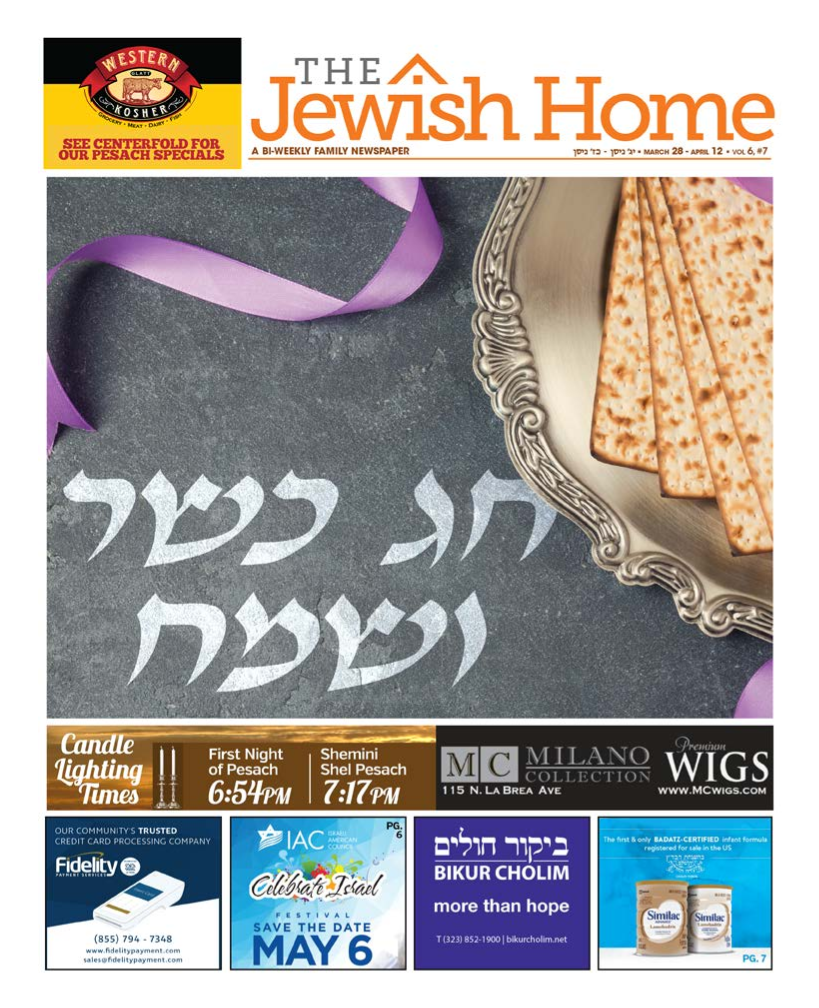 Cover_001