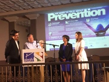 Prevention3