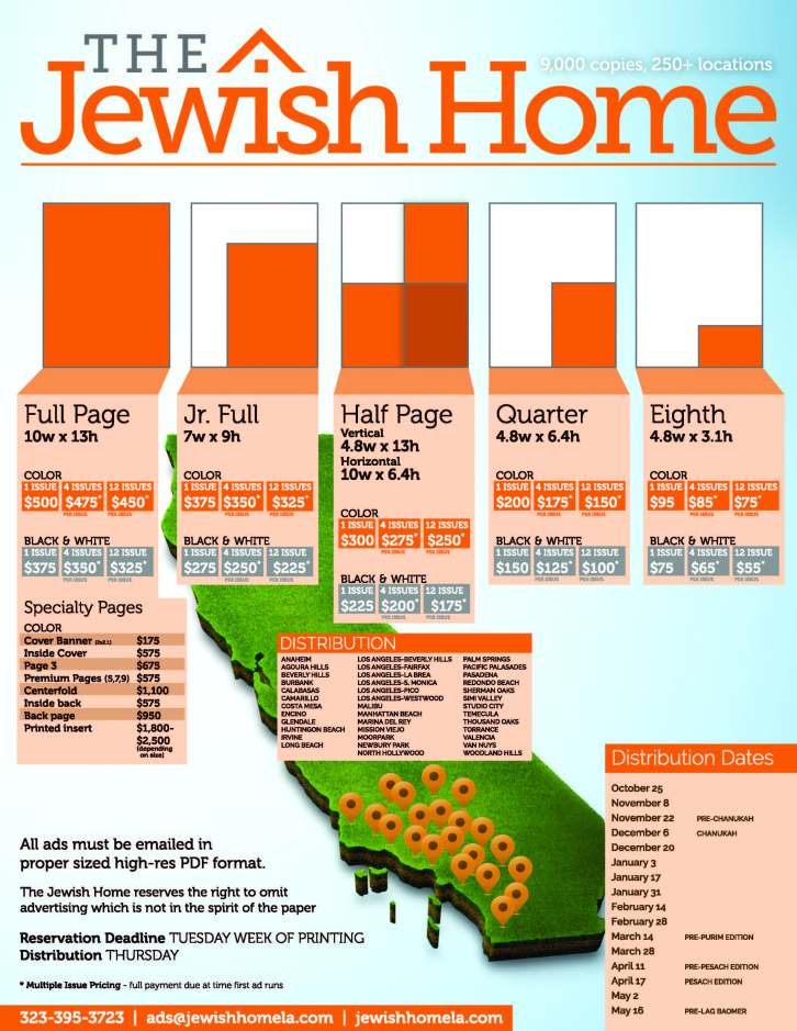 LAJH Rate Sheet.jpg