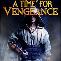 Book Reviews: Sarah Builds a School by Ann D. Koffsky and Leslie Ginsparg Klein & A Time for Vengeance by Nathaniel Wyckoff