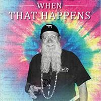 Book Review: I Love When that Happens by Schwartzie