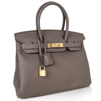 Torah Musings: Hermès and the Birkin Bag