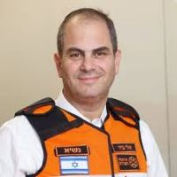 Follow Your Dream: Interview with Eli Beer, Founder of United Hatzalah