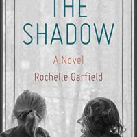 Book Review: Out of the Shadow, by Rochelle Garfield