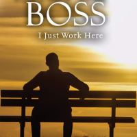 Book Review:  I'm Not the Boss, I Just Work Here by Howard Jonas
